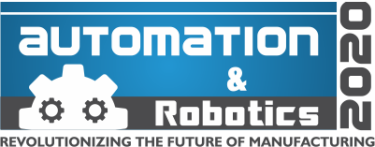 Exhibition on Automation and Robotics